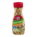 McCormick Salad Toppins Crunchy 3.75oz Jar
