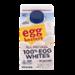Egg Beaters Egg Whites 16oz CTN