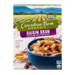 Cascadian Farm Raisin Bran Cereal 12oz Box