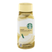 Starbucks Vanilla Latte Chilled Espresso Beverage 40oz BTL