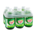 Canada Dry Ginger Ale 6PK of 10oz Bottles