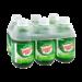 Canada Dry Ginger Ale 6PK of 10oz Bottles