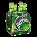 Perrier 4PK of 11.15oz Bottles