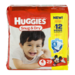 Huggies Snug and Dry Diapers Size 4 (22-37LB) Jumbo Pack 29CT PK