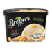 Breyers All Natural Ice Cream Peach 1.5QT