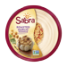 Sabra Hummus Roasted Garlic 10oz Tub