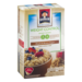 Quaker Instant Oatmeal Weight Control Maple Brown Sugar 8Pk Box