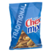 Chex Snack Mix Traditional 8.75oz Bag