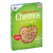 General Mills Apple Cinnamon Cheerios 12.9oz Box