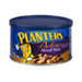 Planters Deluxe Mixed Nuts 8.75oz Can