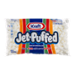 Kraft Jet Puffed Marshmallows Mini 10oz Bag