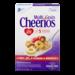 General Mills Cheerios MultiGrain Cereal 12oz Box