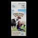 Organic Valley 1% Low Fat Milk 64oz CTN
