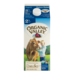 Organic Valley 2% Reduced Fat Milk 64oz CTN