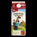 Organic Valley Whole Milk 64oz CTN