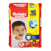 Huggies Snug and Dry Diapers Size 6 (Over 35LB) Jumbo Pack 21CT PKG