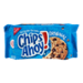 Nabisco Chips Ahoy Chocolate Chip Cookies 13oz PKG