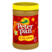 Peter Pan Creamy Peanut Butter 16.3oz Jar