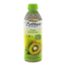 Bolthouse Farms 100% Juice Green Goodness 32oz BTL