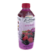 Bolthouse Farms Berry Boost 32oz BTL