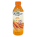 Bolthouse Farms 100% Juice Carrot 32oz BTL