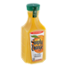 Simply Orange Original Orange Juice Pulp Free 59oz BTL