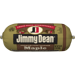 Jimmy Dean Sausage Maple Flavored 16oz PKG