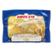 Birds Eye Baby Gold & White Corn 16oz Bag