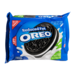 Nabisco Oreo Cookies Reduced Fat 14.3oz PKG