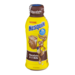 Nestle Nesquik Chocolate Milk 14oz BTL