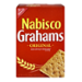 Nabisco Graham Crackers Original 14.4oz Box