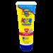 Banana Boat Sunblock Kids Waterproof Lotion Max SPF 50 8oz Tube