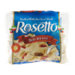 Rosetto Beef Ravioli 50CT 25oz PKG