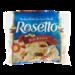 Rosetto Beef Ravioli 50CT 25oz PKG