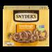 Snyder's of Hanover Sourdough Pretzels 13.5oz. Box