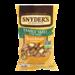 Snyder's of Hanover Sourdough Nibblers 16oz Bag