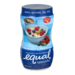 Equal Sweetener Spoonful 4oz PKG