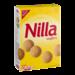 Nabisco Nilla Wafers 11oz Box product image 3