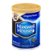 Maxwell House Ground Coffee Original Roast 11.5oz Can