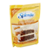 Splenda Sugar Blend for Baking 32oz PKG