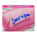 Sweet 'n Low Packets 250CT PKG