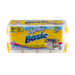 Charmin Essentials Bath Tissue Double Roll 1-Ply Unscented 16CT