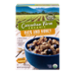 Cascadian Farm Cereal Oats N Honey Granola 16oz Box