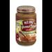 Heinz Home Style Gravy Savory Beef 12oz Jar
