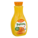 Tropicana Pure Premium Orange Juice No Pulp 59oz BTL