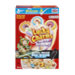 General Mills Lucky Charms Cereal 16oz Box