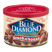 Blue Diamond Almonds Smokehouse 6oz Can