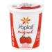 Yoplait Low Fat Yogurt Original Strawberry 32oz Tub