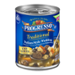 Progresso Traditional Soup Italian-Style Wedding 18.5oz. Can