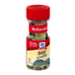 McCormick Bay Leaves .12oz